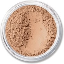 bareMinerals Original Foundation SPF15 2g