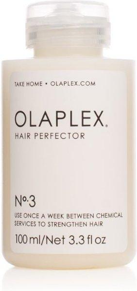 Olaplex No. 3 Hair Perfector 100ml