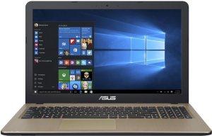 Asus Vivobook R540LA-DM1305T