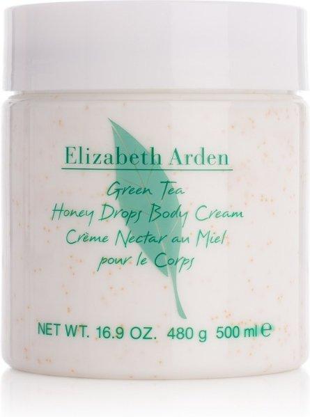 Elizabeth Arden Green Tea Honey Drops Body Cream