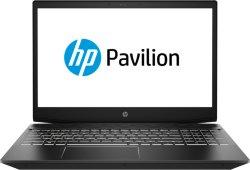 HP Pavilion Gaming 15-cx0815no