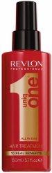 Revlon Uniq One Spray 150ml