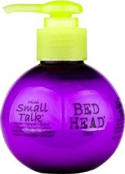 TIGI Bed Head Small Talk 125ml