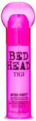TIGI Bed Head After Party 100 ml