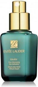 Estee Lauder Idealist Pore Minimizing Skin Refresher 50ml