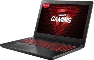 Asus Gaming FX504GM-EN060T