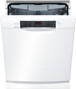 Bosch SMU46FW02S