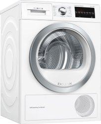 Bosch WTW854P9SN