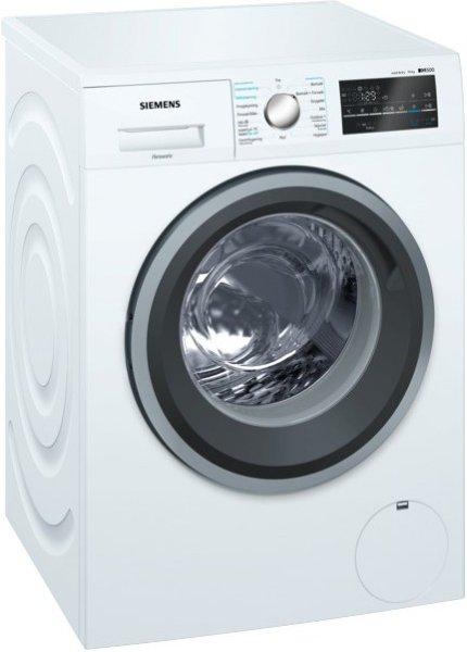 Siemens WD15G442DN