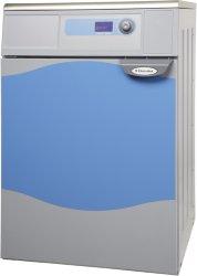 Electrolux T5190