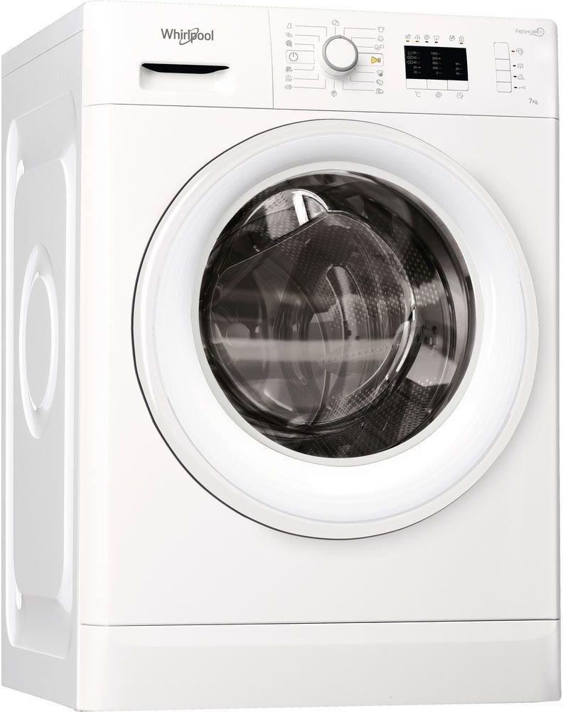 Whirlpool FWL71452WEU