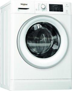 Whirlpool FWDD1071681WS