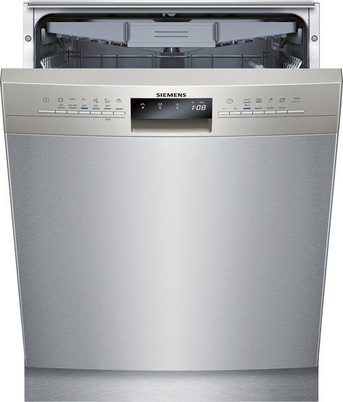 Siemens SN436I00FS