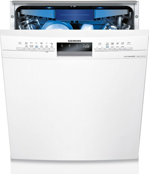 Siemens SN436W55MS