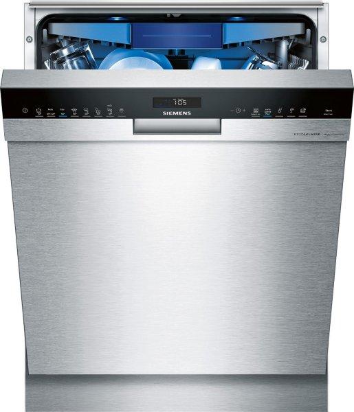 Siemens SN458S55MS