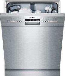 Siemens SN436S55IS