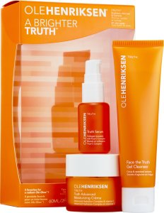 Ole Henriksen Truth Starter Kit