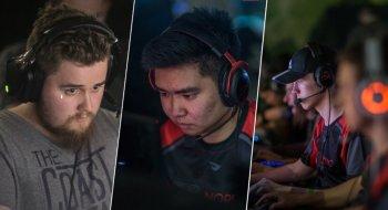 E-sport: Slik startet Overwatch Contenders League for våre nordmenn