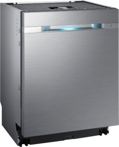 Samsung Chef Collection DW60M9970US