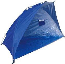 iPLAY UV-telt
