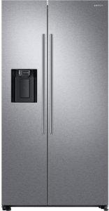 Samsung RS67N8210SLEF