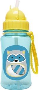 Skip Hop Zoo drikkeflaske (0,35 L)