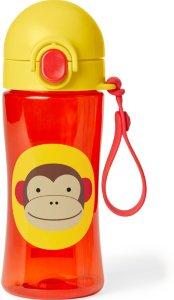 Skip Hop Zoo drikkeflaske (0,41 L)