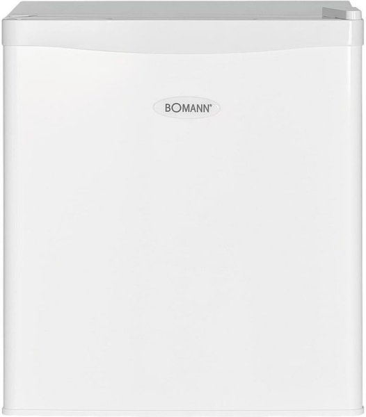 Bomann KB 389 (hvit)