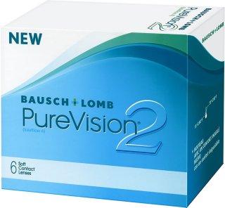 PureVision 2 HD 6p