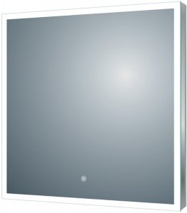 Trend edge 80 led m/touch