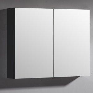 select speilskap 80