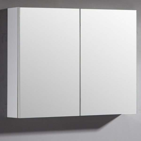 Lind select speilskap 80