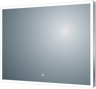 Trend edge 100 led m/touch