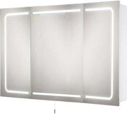 Lind 100 m/led lys mi3