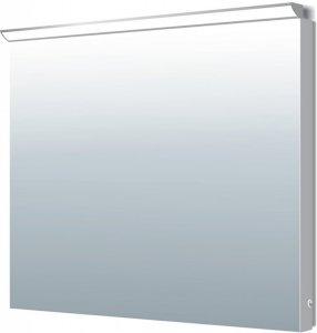 frame 80 led dimbar