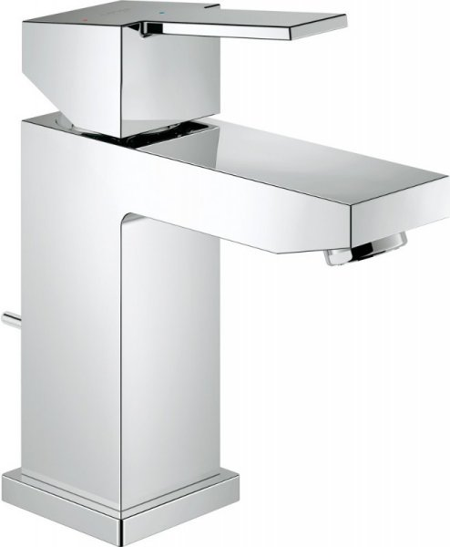 Grohe Sail Cube S-Size (23435000)