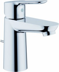 Grohe start edge servantarmatur
