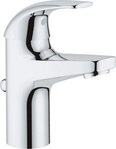 Grohe Start Curve (23805000)