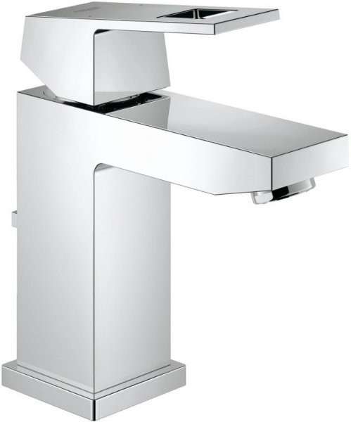 Grohe Eurocube S-Size (23127000)
