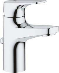 Grohe start flow