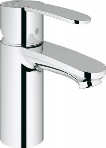 Grohe Wave Cosmopolitan S-Size (23225000)
