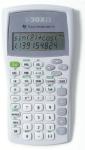 Texas Instruments TI-30XIIB