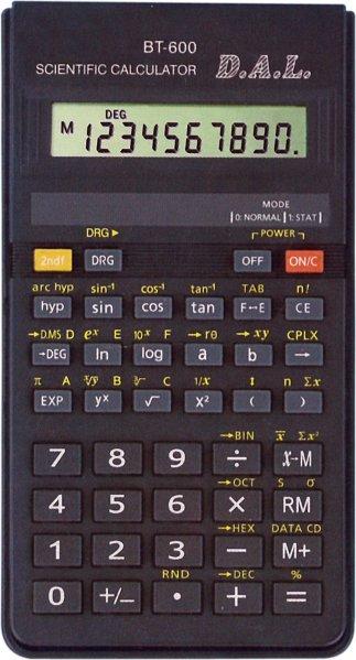 Jenkinsbird BT-600