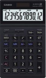 Casio JS-120TVS
