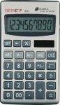 Genie Kalkulator 330