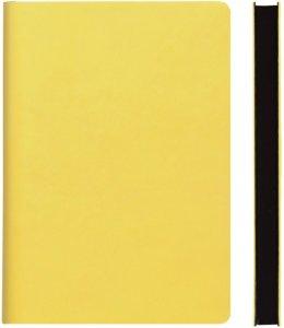 Signature A5 notatbok (Linjer)