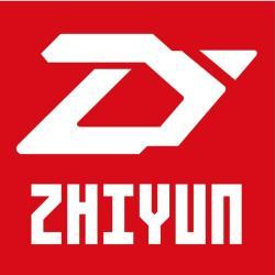 Zhiyun logo