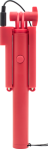 iZound Selfie-Stick