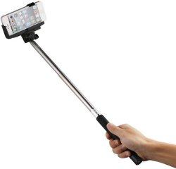 UNIT Selfie Stick