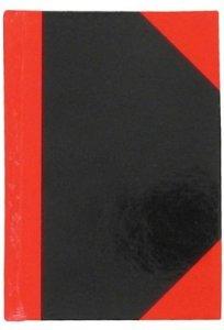A4 notatbok